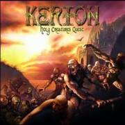 KERION - Holy Creatures Quest