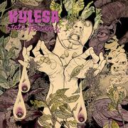 KYLESA - Static Tensions