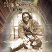 CYRIL LEPIZZERA - Eternity