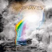MINDWAVES - review