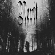 NORTT - review