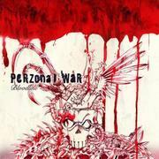 PERZONAL WAR - Bloodline