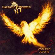 SALTATIO MORTIS - Aus Der Asche