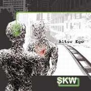 SKW - Alter Ego