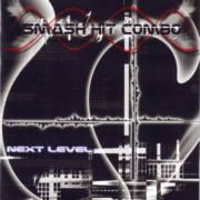 SMASH HIT COMBO - Next Level
