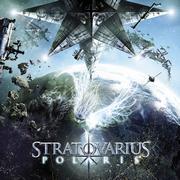 STRATOVARIUS - review