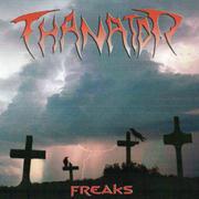 THANATOR - Freaks