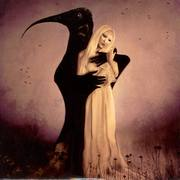 THE AGONIST - Once Only Imagined