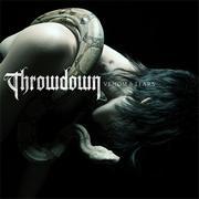 THROWDOWN - Venom And Tears