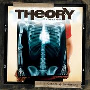THEORY OF A DEADMAN - review