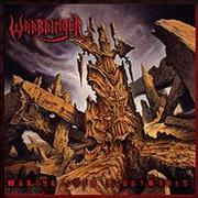 WARBRINGER - Waking into nightmare