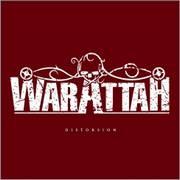 WARATTAH - Distorsion