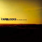 YARBLOCKS - review