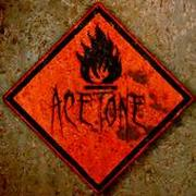 ACETONE - review