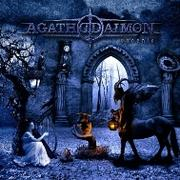 AGATHODAIMON - review