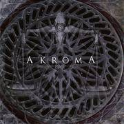 AKROMA - Seven