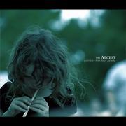 ALCEST - Souvenir D'un Autre Monde