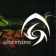 ALTERNINE - review