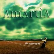 AMARTIA - Marionette