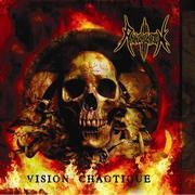 ANNIHILATION - Vision chaotique