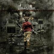 ANUBIS GATE - Andromeda Unchained