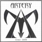 ARTERY - For  eternity
