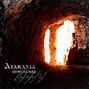 ATARAXIA - Kremasta Nera