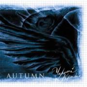AUTUMN - Black wings