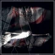 AVA INFERI - Burdens