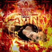 AYIN ALEPH - Ayin Aleph 1