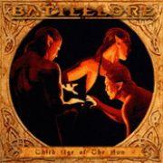 BATTLELORE - THIRD AGE OF THE SUN