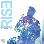 BERTRAND DOSNE - Rise