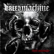 BREED MACHINE - Eveil Hardcore