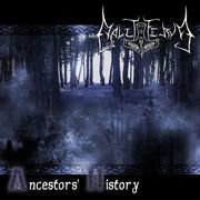 CALCIFERUM - Ancestor's History