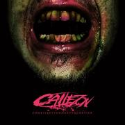 CALLEJON - Zombieactionhauptquartier
