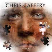 CHRIS CAFFERY - Faces