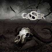 CLOSER - Darkness in me