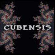CUBENSIS - Pre-prod 2007