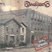 DEADLY SINS - Old School