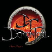DEMONTOOL - review