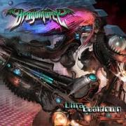 DRAGONFORCE - Ultrabeat down