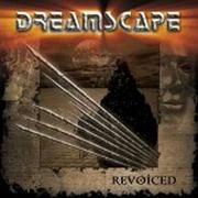 DREAMSCAPE - Revoiced