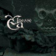 EA - Ea Taesse