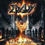 EDGUY - hall of flame