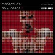 EISBRECHER - Antikörper