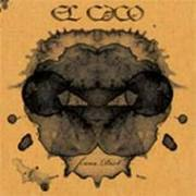 EL CACO - From Dirt