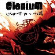 ELENIUM - Caught in a wheel
