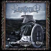ENSIFERUM - 10 th anniversary live