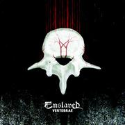 ENSLAVED - Vertebrae