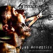 ENSOPH - Opus dementiae